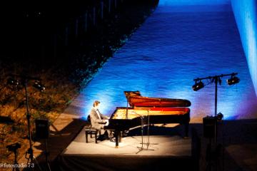 Melodia del Vino, dal 26 giugno al 6 luglio: Toscana, musica classica e vino