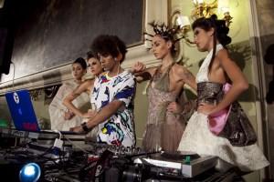 Pitti Uomo 2014: Fashion Frames
