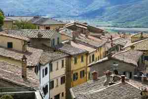 Cortona On The Move 2014, festival di fotografia, si terrà a Cortona dal 17 luglio al 18 settembre 2014