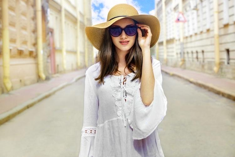 I saldi sono un momento fondamentale per ogni fashion victims che si rispetti. Tutti i consigli della nostra esperta di moda Rossella Cannone