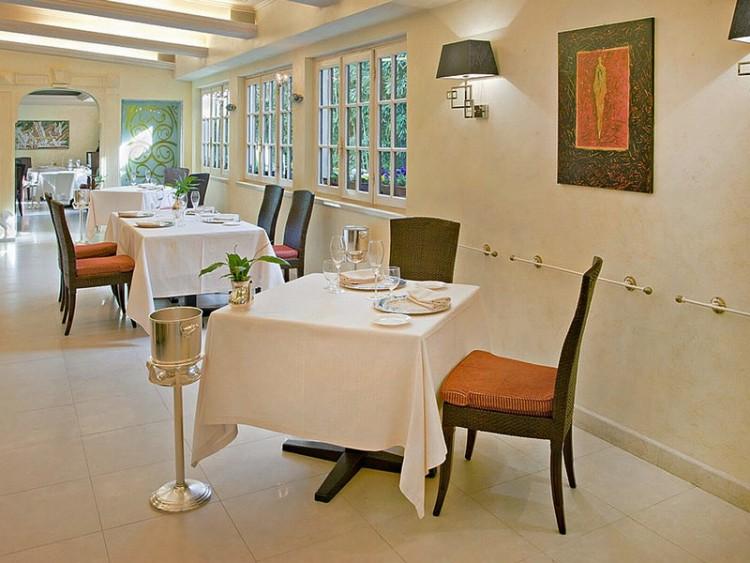 Ritorante Lorenzo: uno dei migliori ristoranti in Toscana secondo Ristoranti d'Italia 2015, la guida de L'Espresso dedicata alla ristorazione
