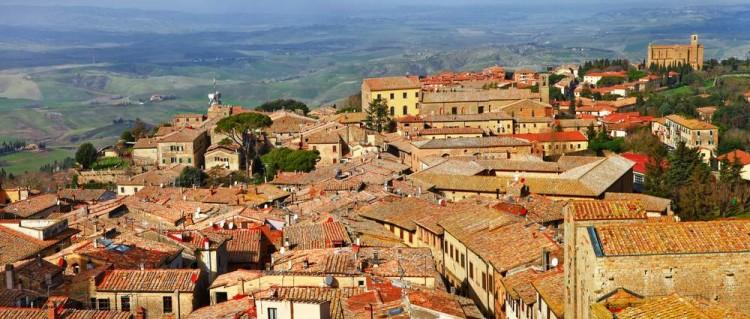 Volterra Pisa 03