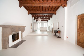 What About a House in Florence di JM Servizi Immobiliari Firenze