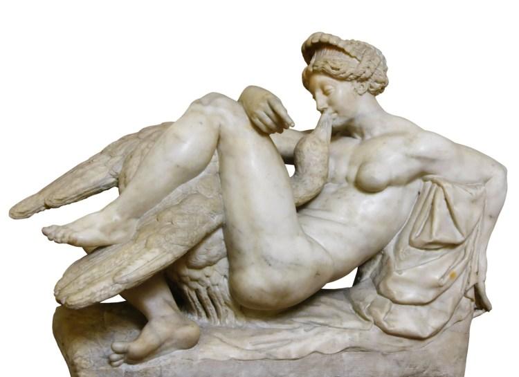 Il Museo Nazionale del Bargello a Firenze racchiude moltissime opere d'arte di inestimabile valore di grandi maestri: Michelangelo, Donatello, Della Robbia.