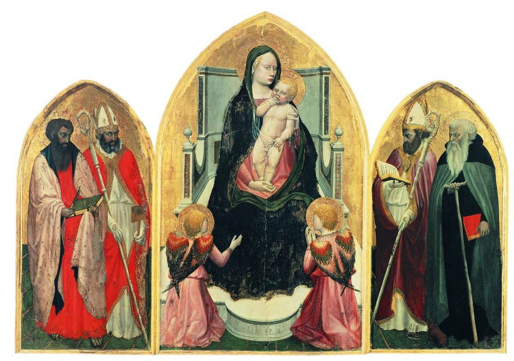 I Musei del Chianti Fiorentino raccolgono 10 paesi del territorio toscano per promuovere la cultura e le specificità di questi luoghi