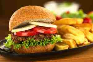 I 5 migliori ristoranti vegetariani a Firenze: troverete non solo cucina vegetariana, ma anche vegana
