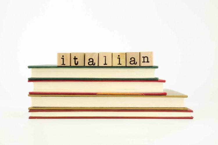 Insegnare italiano agli stranieri: a Firenze Claudia Pangaro apre Nova Florentia la nuova scuola di italiano per stranieri,