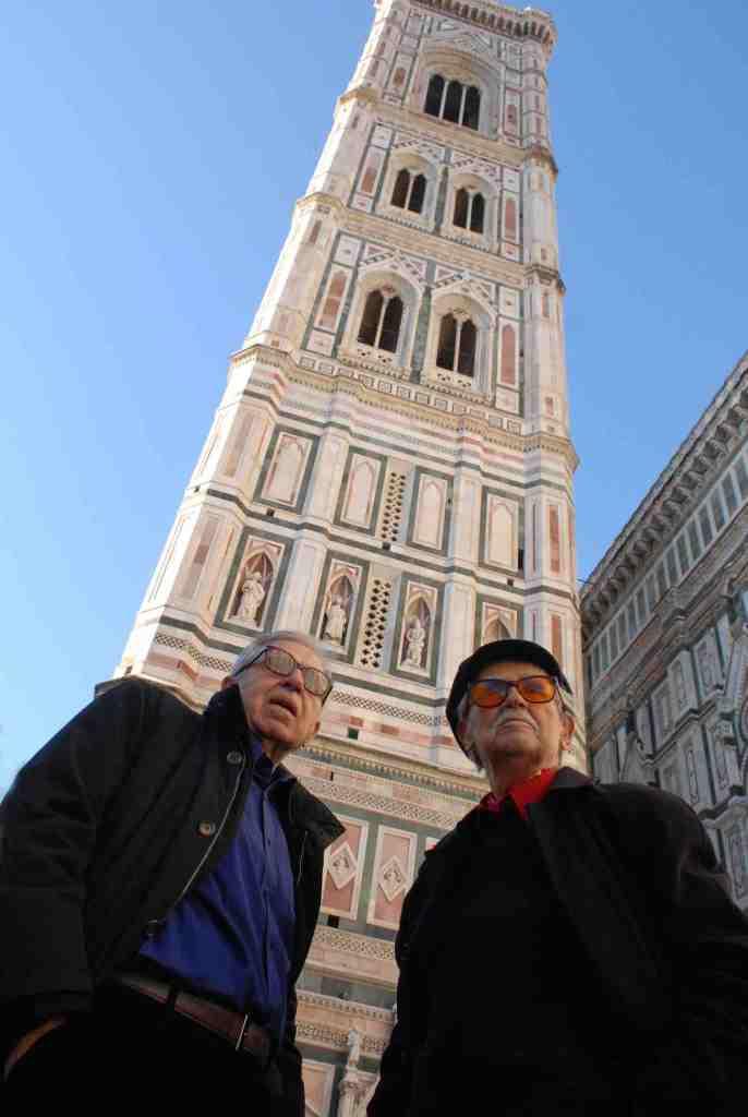 """""""Maraviglioso Boccaccio"""" il nuovo film dei fratelli Taviani, uscirà nelle sale il 26/2/15 ed è ispirato al Decamerone di Boccaccio"""