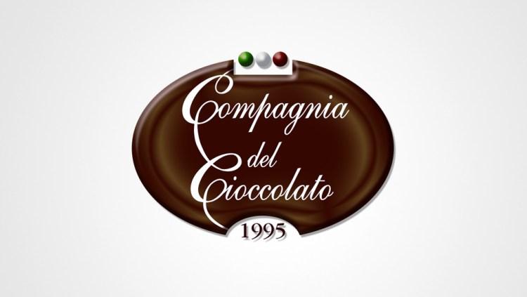 Compagnia del Cioccolato 1995