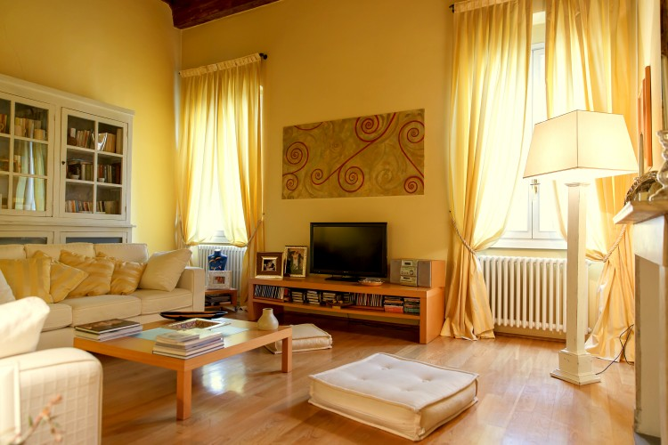 holiday home in florence - Oltrarno