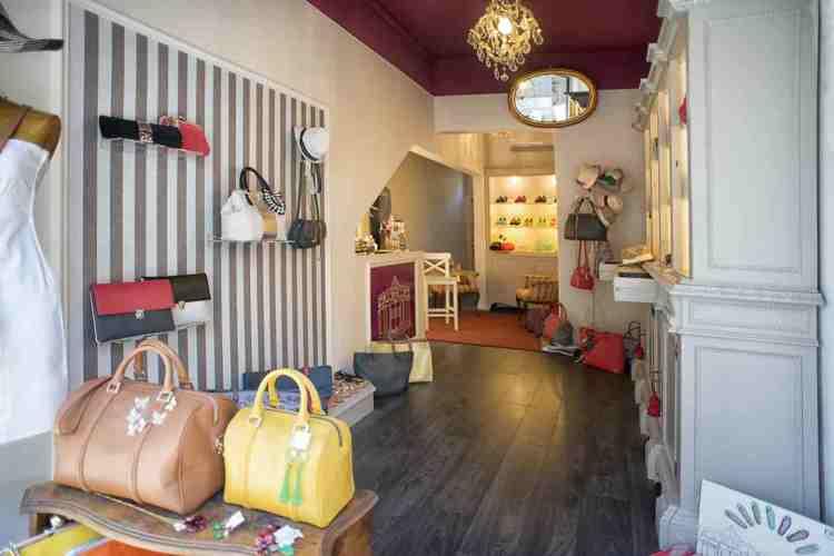 Durval - Store