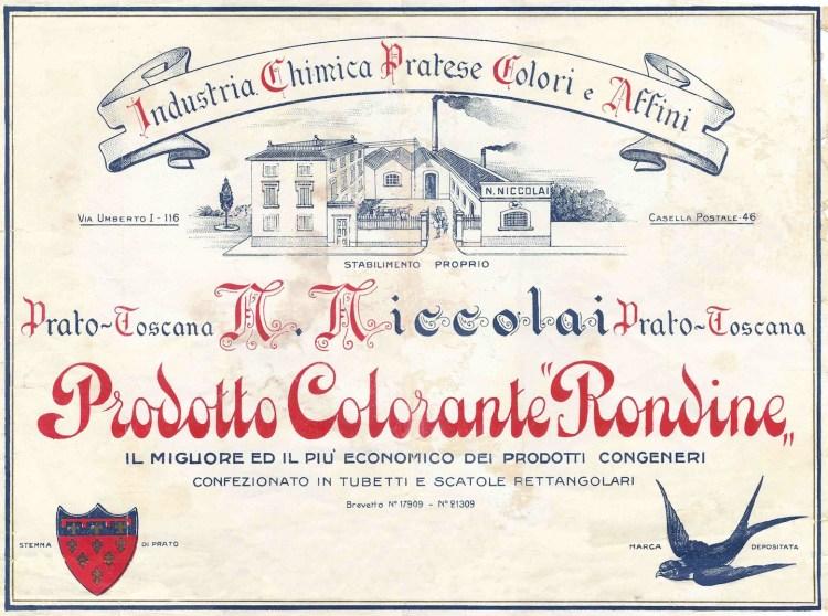 Intervista a Rolando Romano, proprietario di Wally Parfums 1925,profumeria storica toscana,tra modentià, tradizione e artigianato di qualità made in tuscany