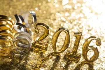 Capodanno in Toscana: i maggiori eventi della notte dell'ultimo dell'anno nelle principali città della Toscana con concerti di musica di ogni tipo