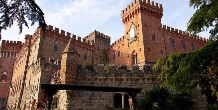 Ristoranti in Casentino: tour gastronomico in Casentino, alla scoperta dei sapori tradizionali toscani, preparati con materie prime ricercate e di qualità