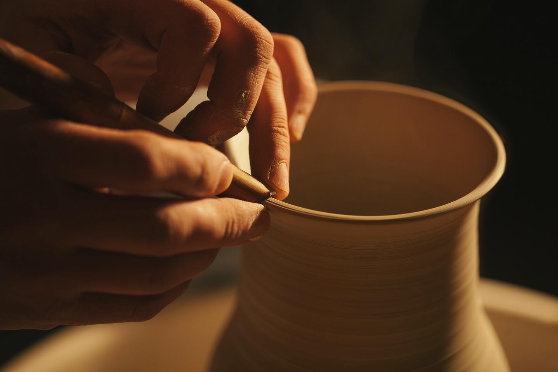 Ceramiche Toscane Montelupo Fiorentino maiolica di montelupo fiorentino, un'antica arte toscana