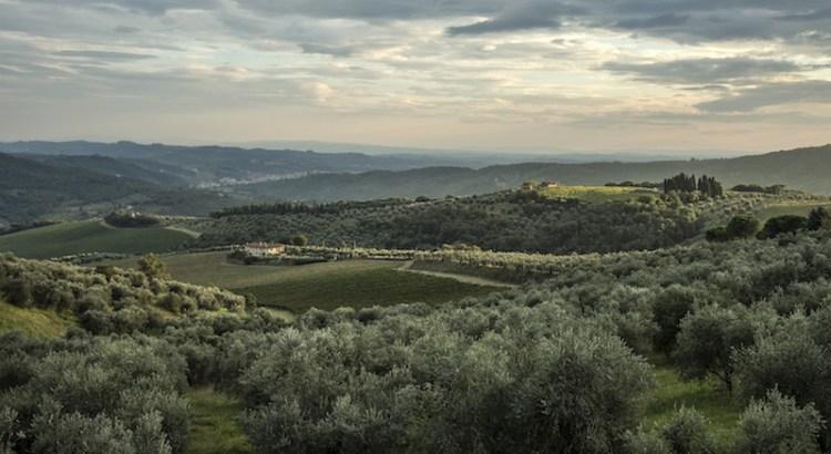 Eat Prato, la kermesse enogastronomica degli autentici sapori pratesi, dal 18 al 19 Giugno 2016 a Prato in Toscana.