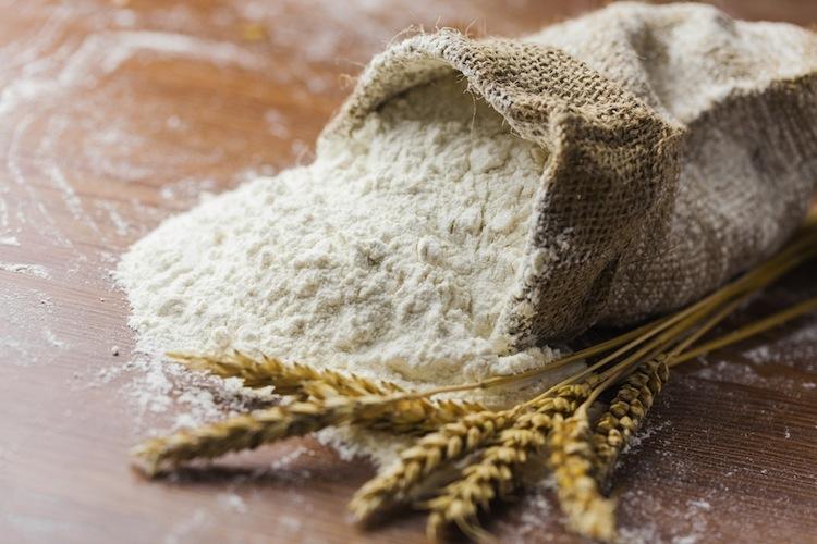 Il Grano Senatore Cappelli è un grano antico, scomparso dalle nostre tavole con l'arrivo del grano Creso, ottenuto con tecniche di mutagenesi.