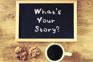 Il visual storytelling è una delle tecniche narrative che TuscanyPeople, il web magazine sulla Toscana, utilizza per raccontare le storie