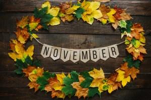 Una selezione dei migliori eventi in Toscana a Novembre 2016, dalle manifestazioni enogastronomiche, alle mostre, dall'artigianato ai concerti