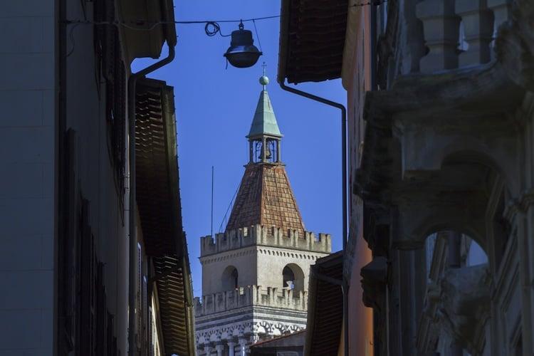 Pistoia è una delle più antiche città della Toscana. Ricca di storia, arte, cultura è tappa obbligata per conoscere il vero made in Tuscany