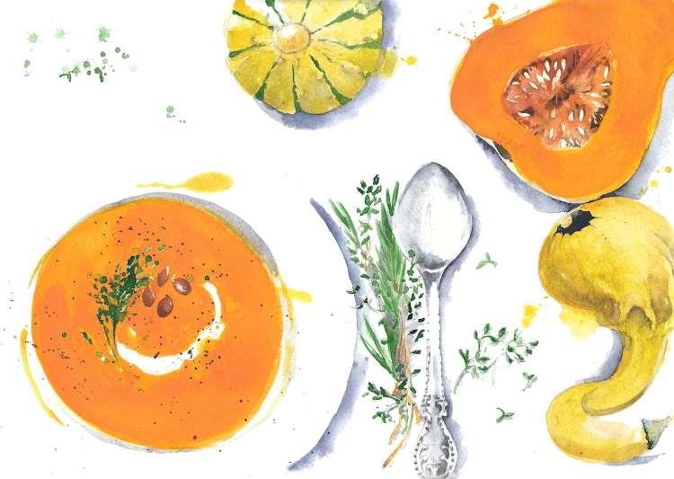 Le Supper Club di TuscanyPeople sono cene segrete, organizzate in luoghi nascosti, dirette da chef d'eccezione. La prossima?Venerdì 9/12/2016