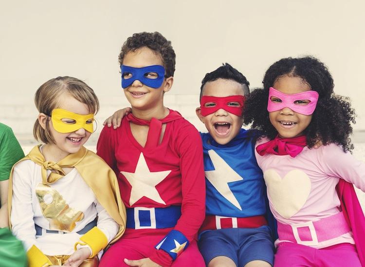 Capodanno in Toscana per bambini: gli appuntamenti per passare un indimenticabile e divertente Capodanno in compagnia di tutta la famiglia