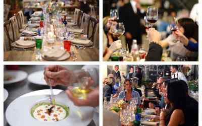 VII_TuscanyPeople_Supper_Club_The_Art_of_dining_with_Art_Collage_01