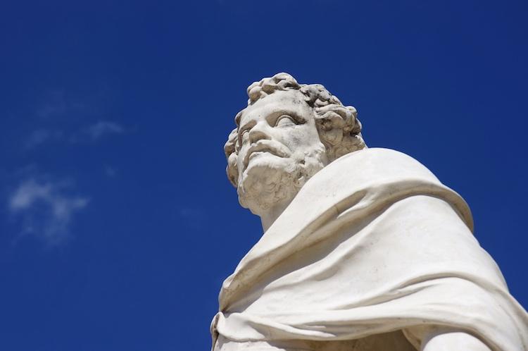 Durante la Seconda Guerra Punica Annibale perse un occhio nel Padule di Fucecchio, mentre tentava di raggiungere Roma: la cronaca dell'evento