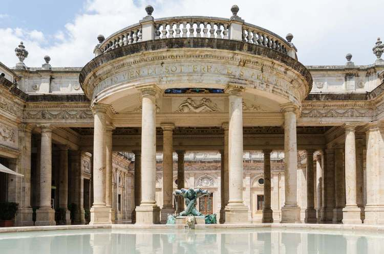 La Toscana è considerata una delle world top destinations, per alla sua incredibile varietà di paesaggi e ricchezza del patrimonio artistico