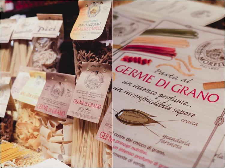 TuscanyPeople racconta Pitti Taste 2018, un viaggio sensoriale tra i sapori delle vere eccellenze toscane, scoprendo l'essenza del made in Tuscany