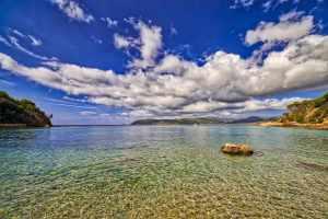 TuscanyPeople il blog sull'Isola d'Elba che ti svela location romantiche, spiagge incantevoli, hotel vista mare e ristoranti per cene indimenticabili