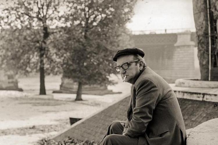 Gli scrittori toscani che hanno lasciato un segno indelebile nella letteratura italiana del '900: Pratolini, Malaparte, Tobino, Palazzeschi