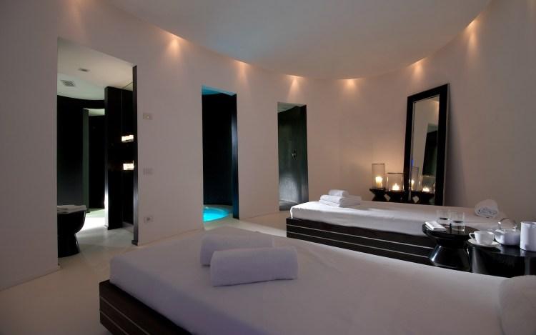 L'Argentario Golf Resort & SPA è un luxury hotel nella Maremma grossetana che offre ai propri ospiti sport, relax e un ristorante di livello