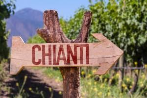 Quali sono le zone del Chianti? Qual è la differenza tra Chianti e Chianti Classico? Ecco qui tutto quello che c'è da sapere sul Chianti DOCG