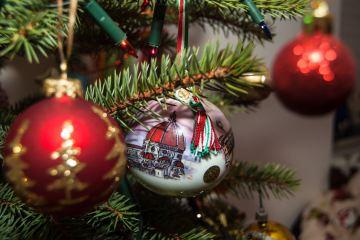 Caro Babbo Natale è l'incipit di ogni letterina di Natale che si rispetti e anche quella della Redazione di TuscanyPeople inizia proprio così