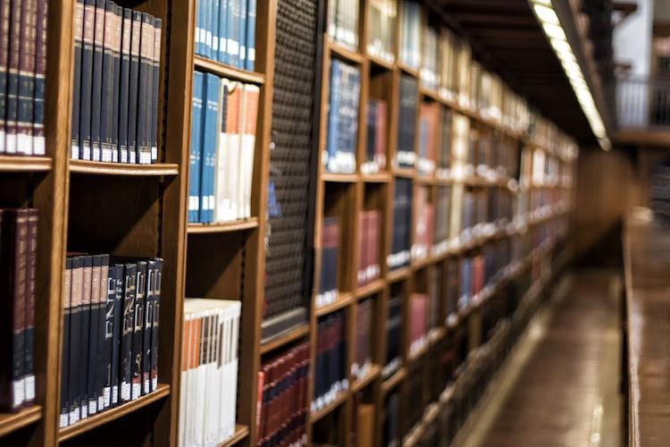 Tour tra le più importanti biblioteche di Firenze, dove poter accedere gratuitamente ad uno dei più vasti patrimoni culturali del mondo