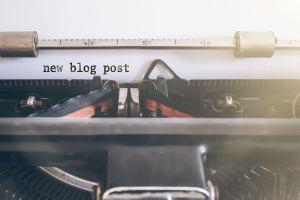 Come scrivere un blog post efficace? Quali sono le regole per contenuti ottimizzati per il posizionamento web? Vademecum di SEO Copywriting