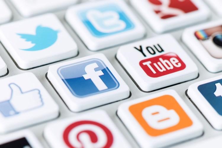 Come è cambiata l'Italia dall'avvento del web? Dati 2019 sull'Italia online: internet, social media, ricerche vocali, E-Commerce e Gaming.