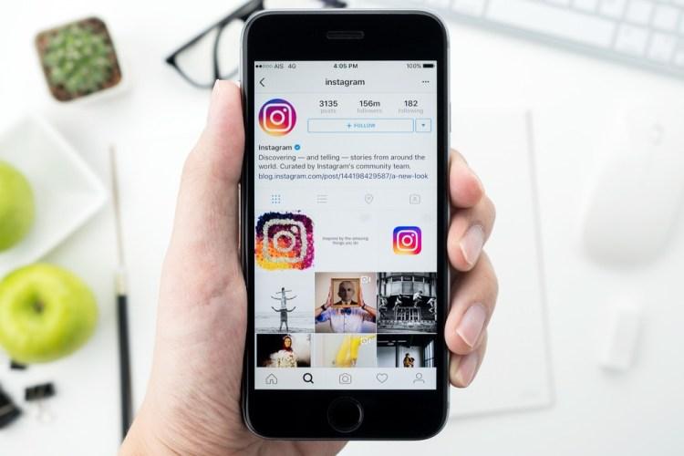 TuscanyPeople, la rivista toscana sulla Toscana, sale sul podio dei più importanti Instagram Influencer di #Tuscany con oltre 200.000 Hashtag