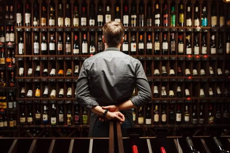 Eric Asimov, storico enologo e giornalista del New York Times, ha scritto un elogio al Chianti Classico, il vino toscano per eccellenza