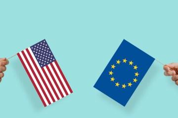Le conseguenze dei dazi USA su Italia e Toscana