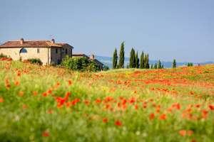 5 borgh toscani per jennifer Lopeza che vuole venire a vivivere in Italia