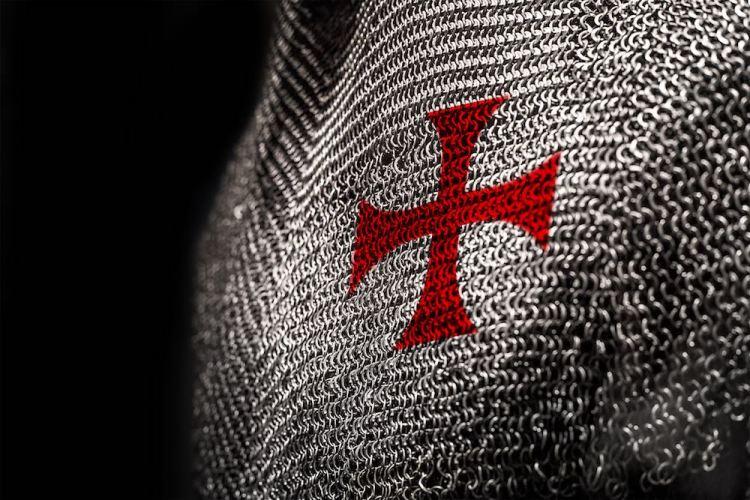 Armatura dei Cavalieri dell'Ordine di Malta