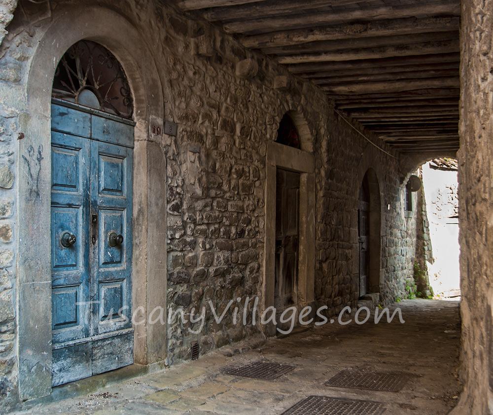 blue-door-crespole