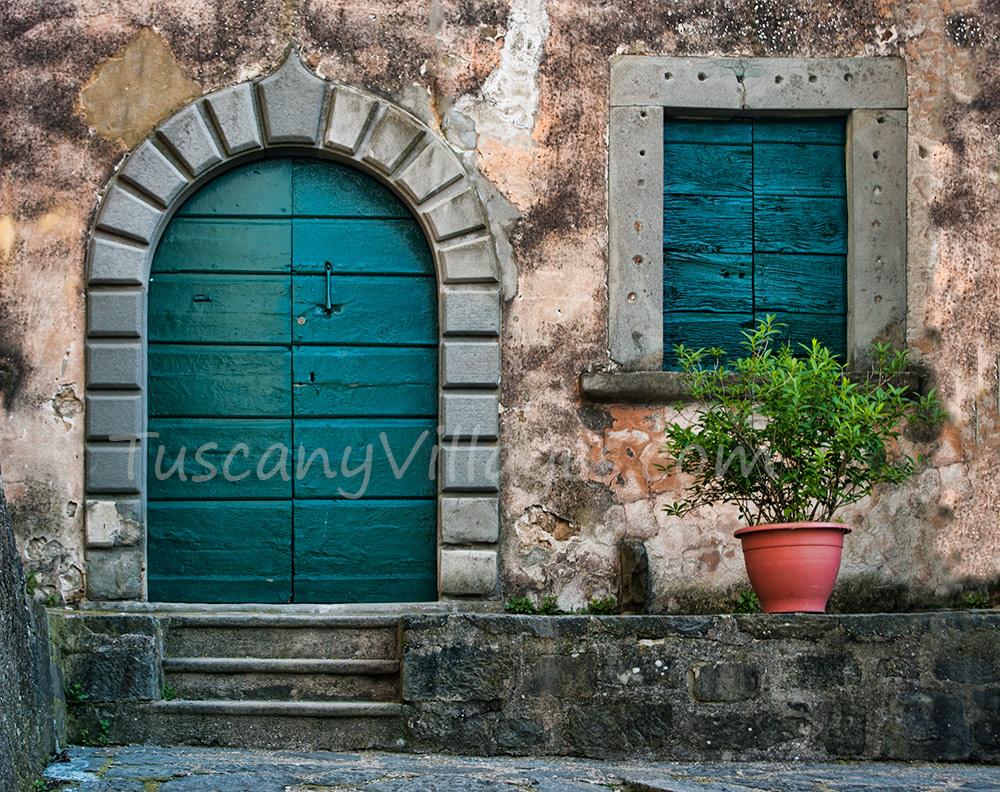 colognora, Bagna di Lucca