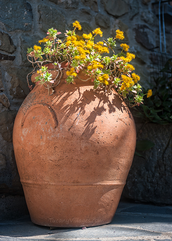 ceramic-pot