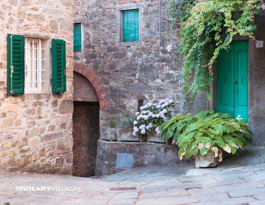 Fibbialla-pescia-tuscany-villages