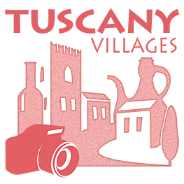 TuscanyVillages logo
