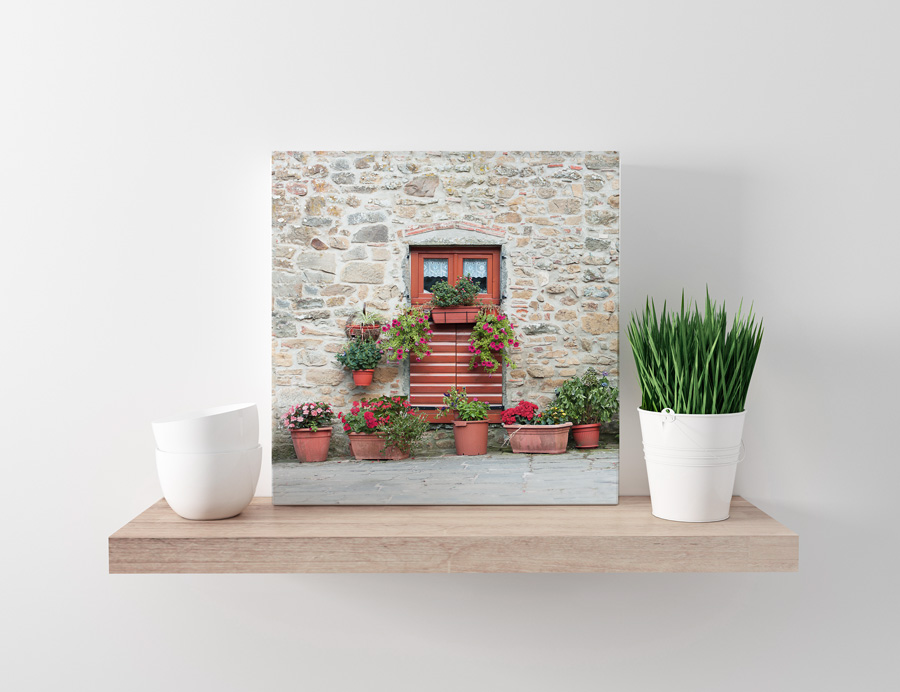 Medicina-Village-Canvas-on-Shelf
