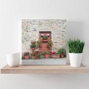 Medicina-Village-Canvas-on-Shelf